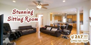 Real Estate Photography and Videography